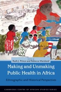 Book cover image via the Ohio University Press website.