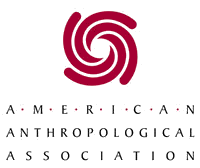 Logo_of_the_American_Anthropological_Association