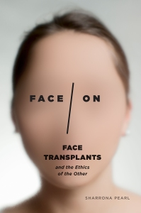 FaceOn